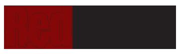 Логотип репетиционной базы Red Gates